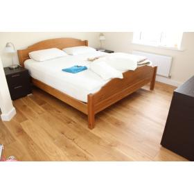 E013 Kelston Engineered Oak Hard- wax Oil Finish11x160x1800-2200mm