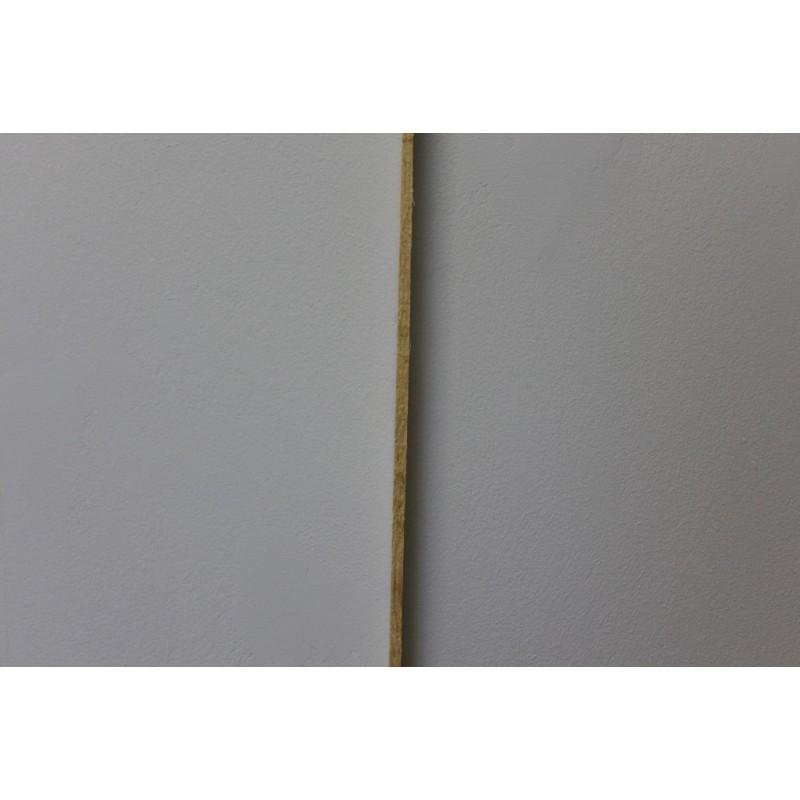 Pine Slivers Strips 8mm Oak Flooring Suppliers Solid
