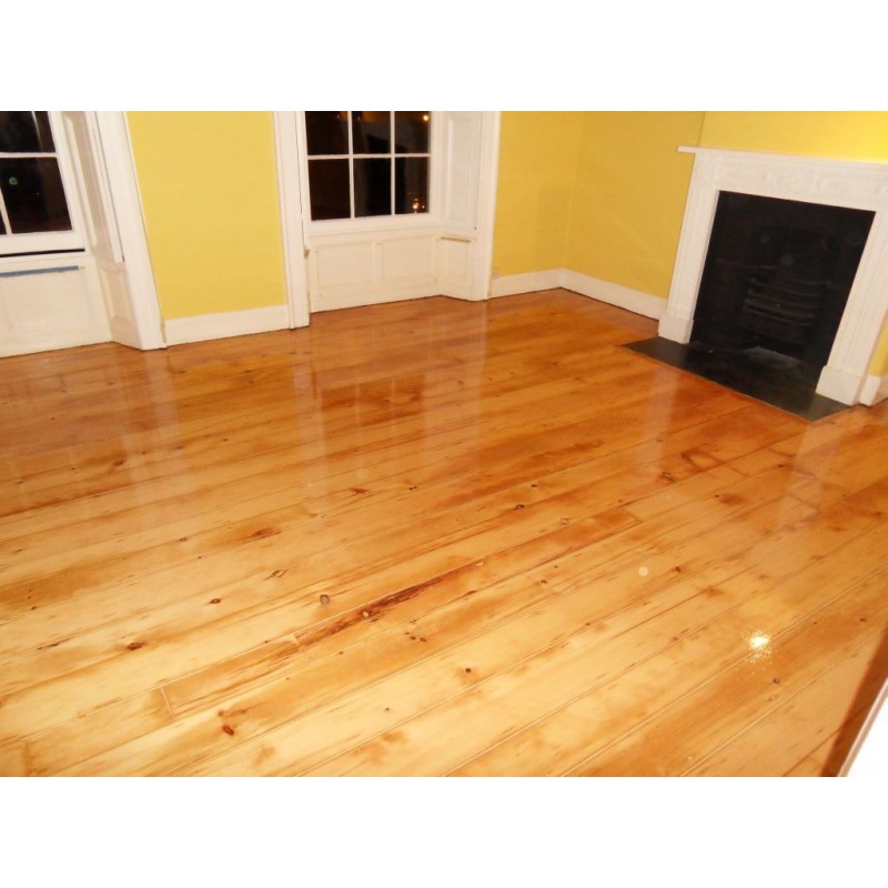 Pine Slivers Strips 8mm Oak Flooring Suppliers Solid