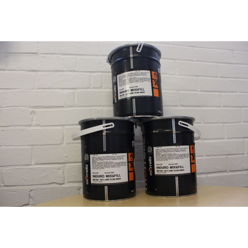 Solvent Based Resin Acrylic Resin For Coating Wood Filler