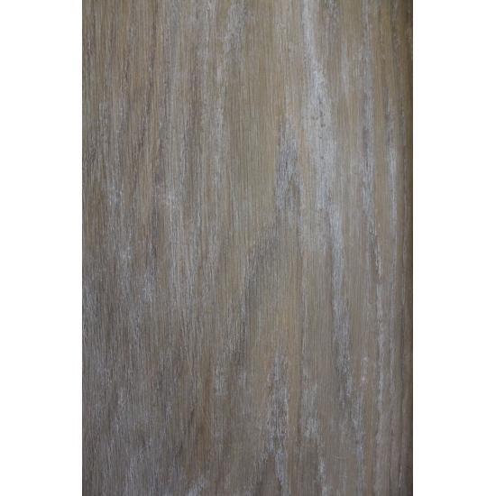 Parquet Flooring Bristol: Kelston Supermoon Engineered Oak 15x230x2200mm