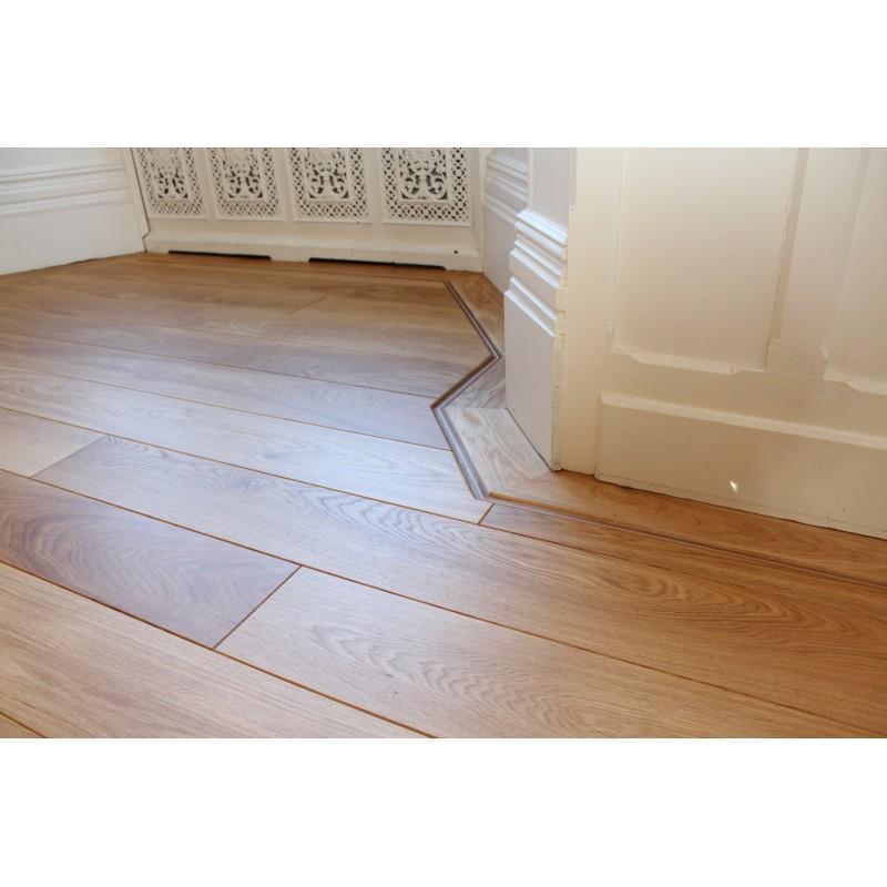 Solid Oak Wood Flooring Solid Oak Plank Floor Oak Floor