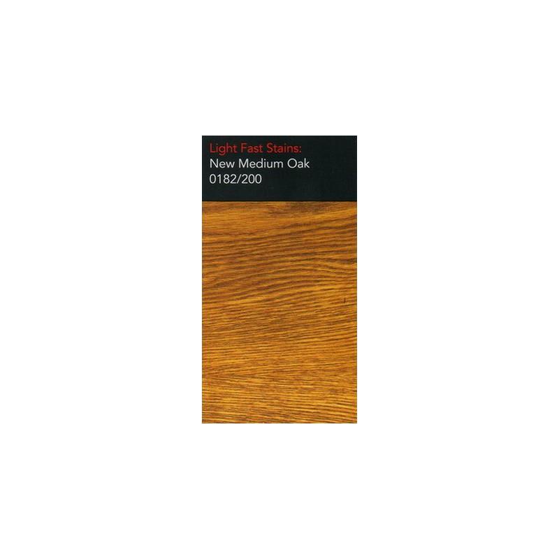 Morrells Light Fast Stains 5l Oak Flooring Suppliers