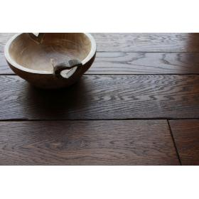 Distressed Hinton Oak Mix Sizes 21mm x 120-160-180mm x 600-2600mm