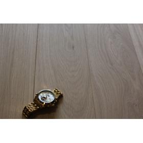 Kelston Unfinishead Engineered Oak 12x140x2200mm