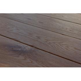 Distressed Hinton Oak Nature Size 21mm x 160 x 600-2600mm