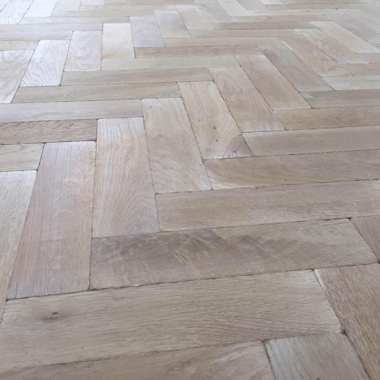 antique floors here parquet floor distressed img flooring
