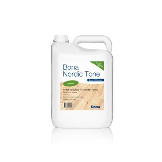 Bona Nordic Tone