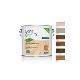 Bona Craft Oil 1l
