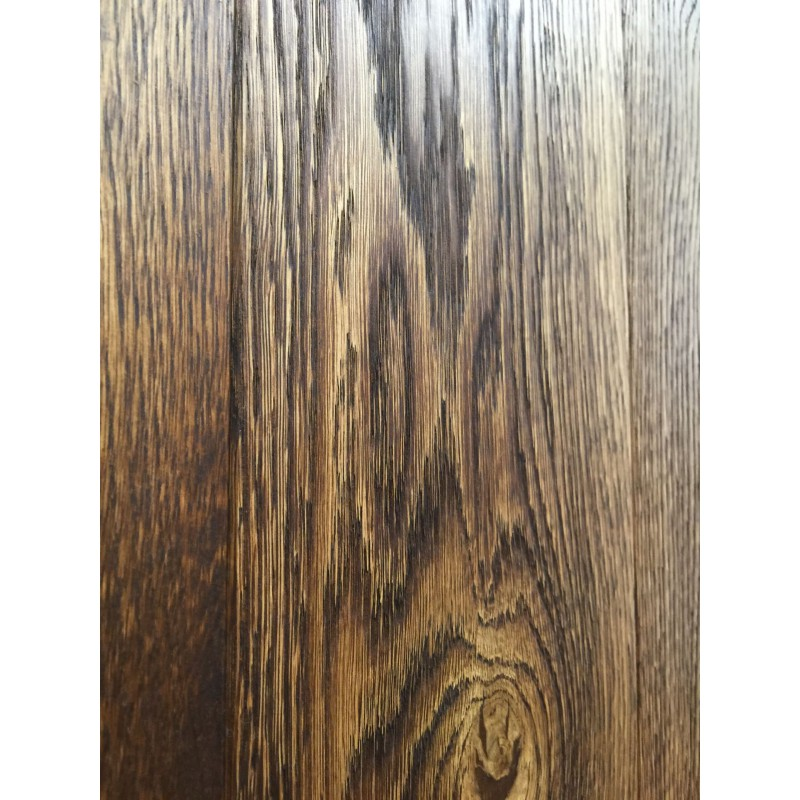 Parquet Flooring Bristol: Kelston Kaletea Engineered Oak 21x180x2200mm