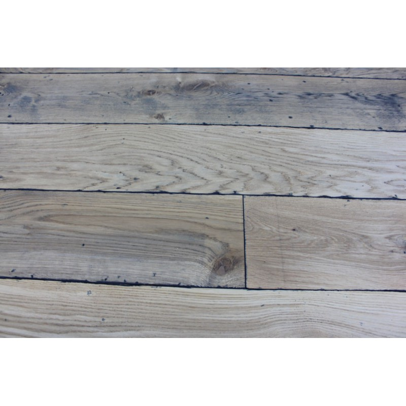 E182 Old Barn Engineered Oak 21x180x2200mm Oak Flooring