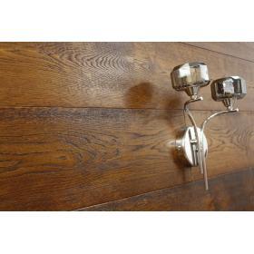CL001 Wall Timber Cladding Lavaza 11x180x2200mm