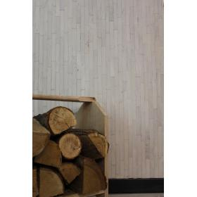 CL007 Wall Timber Cladding Lime Wood 07thx22x160mm