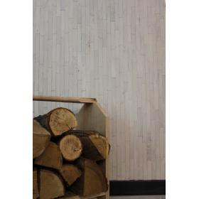 CL007 Wall Timber Cladding Lime Wood 7thx22x160mm
