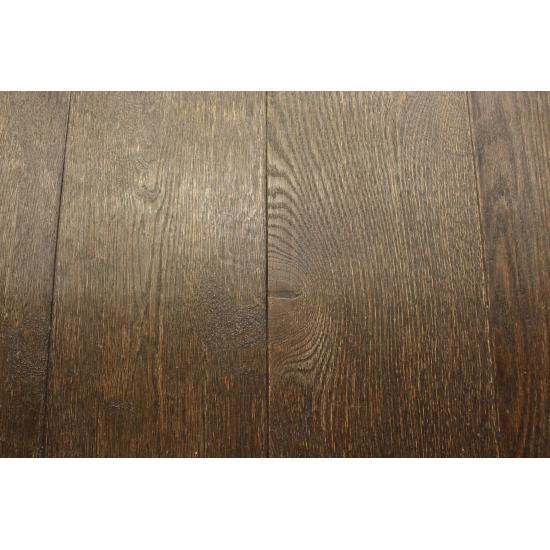 E131 Black Oak Engineered Oak 21x180x2200mm Oak Flooring