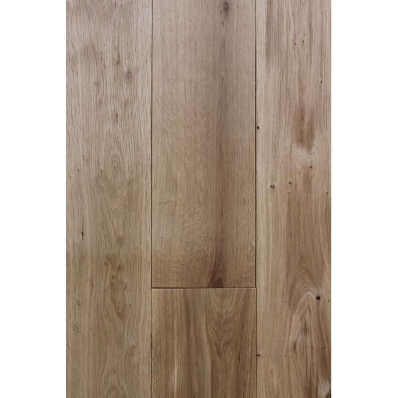 Parquet Flooring Bristol: S606 Yanardag Western Woods Size20x160x610-2200mm