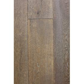 S610 Lusitano Western Woods Size 20x160x610-2200mm