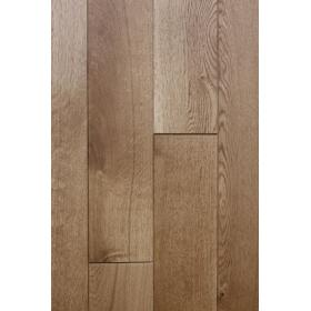 S211 Paso Fino Western Woods Size 20x120x610-2200mm