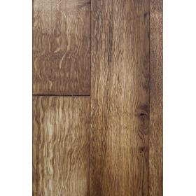 S209 Siciliano Western Woods Size 20x120x610-2200mm