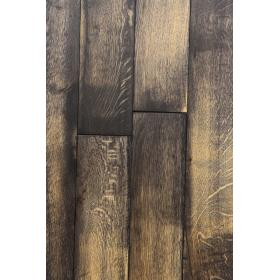 S207 Questura Western Woods Size 20x120x610-2200mm