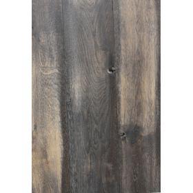 S604 Godolphin Barb Western Woods Size 20x120x610-2200mm