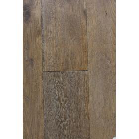 S603 Artemor Western Woods Size 20x160x610-2200mm