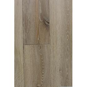 S601 Ostena Western Woods Size 20x160x610-2200mm