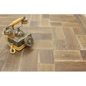 Oak Flooring Suppliers Solid Wood Mosiac Parquet Blocks