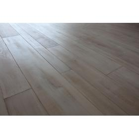 E149 Antique White Kelston Engineered Oak Mix Sizes 12x100-160-220x1600-2200mm