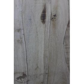 S606 Yanardag Western Woods Size20x160x610-2200mm