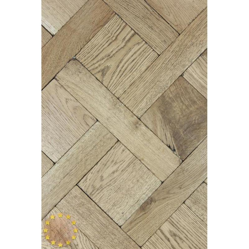 V003 Continius Versal Rosland Oak Flooring Suppliers
