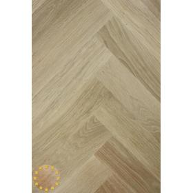 P102 Prime Oak Parquet Blocks Unfinished 22x70x280