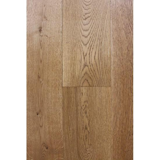 Sample Of S609 Appaloosa Western Woods Size 20x160x610