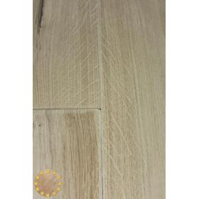 E008 Kelston Engineered Oak Distressed_ Size: 15x230x1800x2200mm