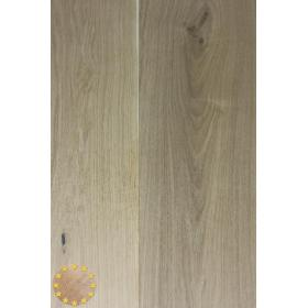 E006 Kelston Engineered Oak_ Size: 15x230x1800x2200