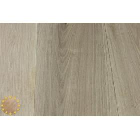 Sample of E006 Kelston Engineered Oak_ Size: 15x230x1800x2200
