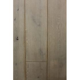 Sample of S801 Furioso Western Woods Size 20x180x610-2200mm