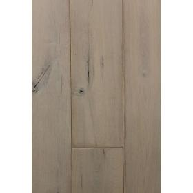 Sample of S804 Albino Western Woods Size 20x180x610-2200mm