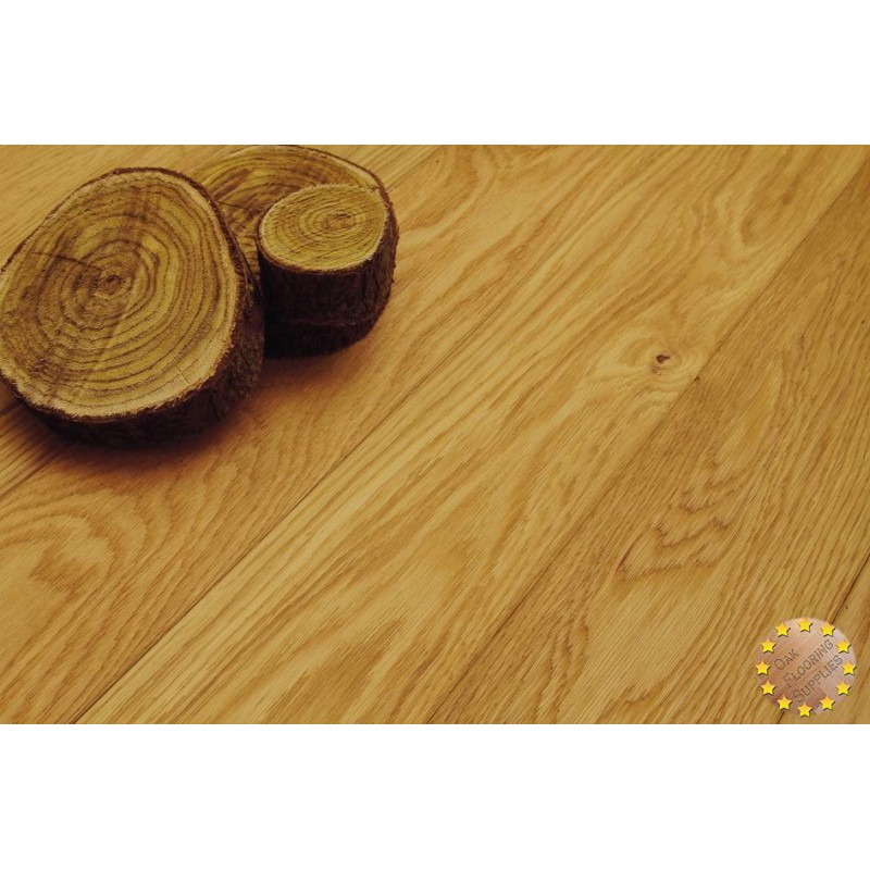 Brushed Solid Oak Flooring Oil Brushed Oak Oak Wooden