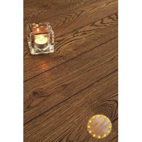 Hinton Snuff Oiled Rustic Oak 21x120x610-2610mm