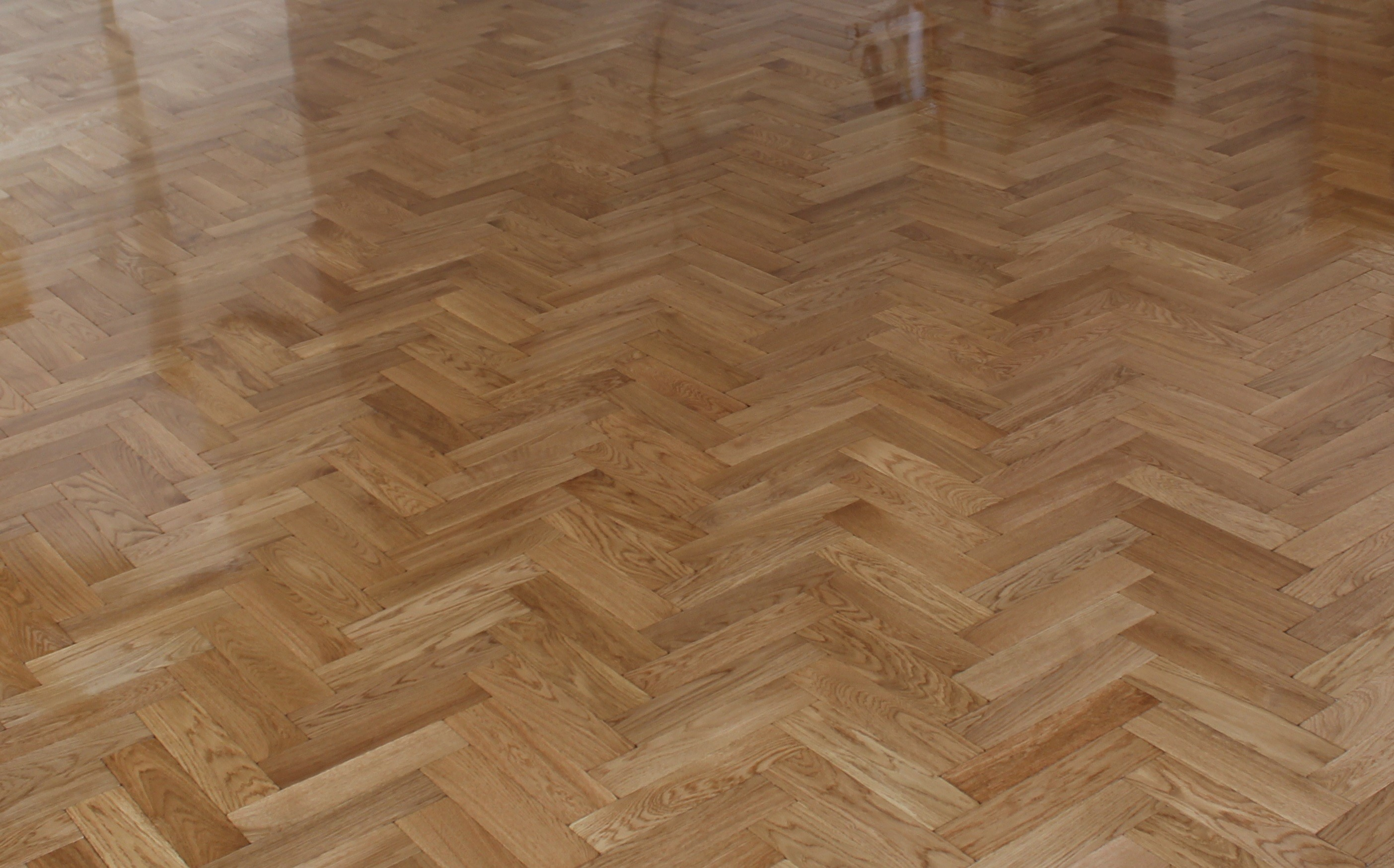 remove flooring to removing floor parquet plywood shelter how estate from real stripper gimme