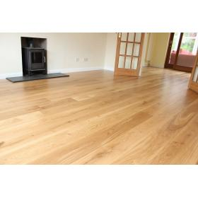 E020 Kelston Engineered Oak Lacquer Finish 11x180x1800-2200mm