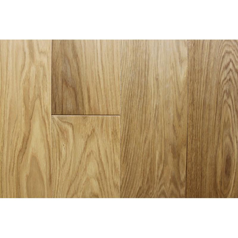 E012 Kelston Engineered Oak Hard Wax Oil Finish 12x140x