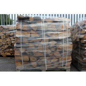 Hardwood Oak Logs