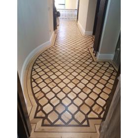 Artistic Design Floors