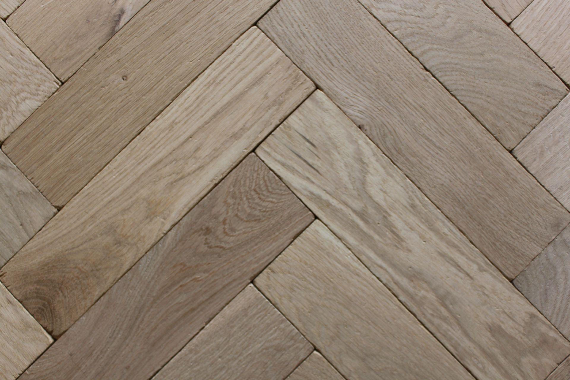 Parquet Oak Flooring Alyssamyers