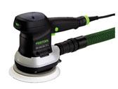 Floor sander hire Bristol - Festool Rotal Orbital
