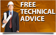 Free Technical Advice