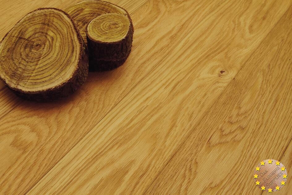 Oak Flooring Supplies London Wood Flooring Company Uk Oak Flooring