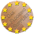 Oak Flooring Suppliers Solid wood mosiac parquet blocks Bristol UK